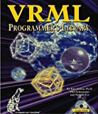 img - for VRML Programmer's Library book / textbook / text book