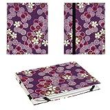 JAVOedge-Cherry-Blossom-Folio-Case