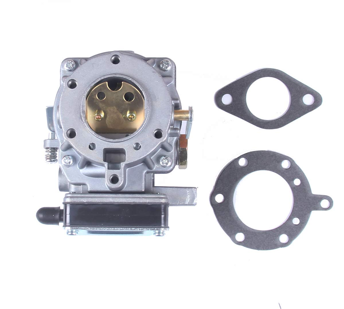 Goodbest New Carburetor for Briggs & Stratton 693479 Replace 499305 499307 498774 by Goodbest