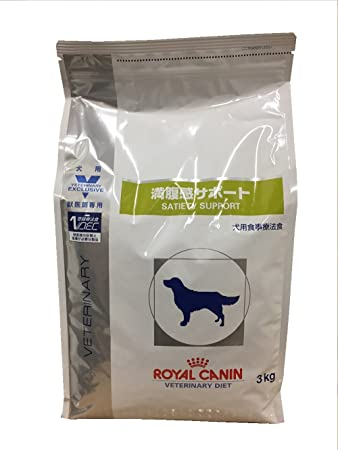 (食事療法食 犬用品 ペットフード) ロイヤルカナン 関節サポート ドライタイプ3kg 心臓サポート1+ (犬用) 療法食 犬用