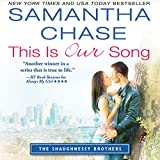 Bargain Audio Book - This Is Our Song