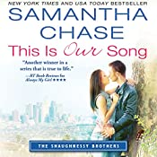 This Is Our Song | Samantha Chase