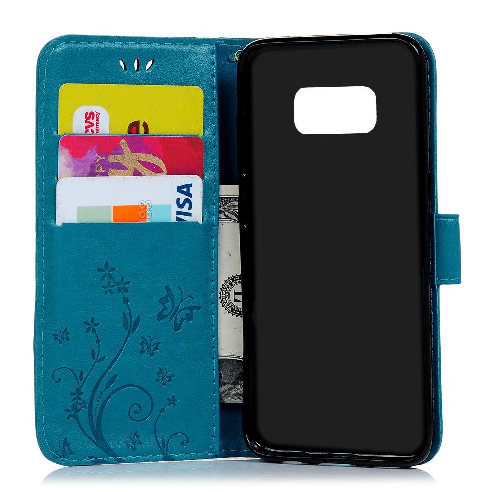 GuardGal Coque pour Samsung Galaxy A3 2017 Silicone Protection Bumper Gel Souple TPU Case Cover Coques TPU Peinte IMD pour Samsung Galaxy A3 2017 Le Coucher du Soleil