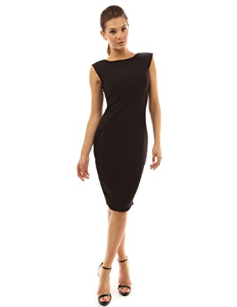 Sheath Dresses