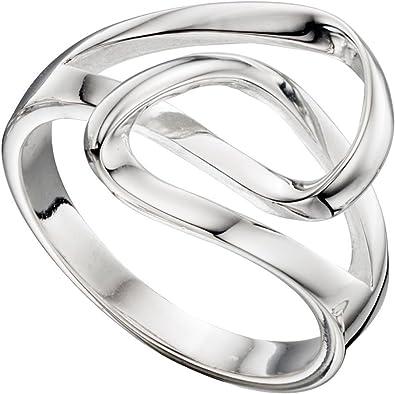 handmade ring Snake thumb ring adjustable ring thumb ring