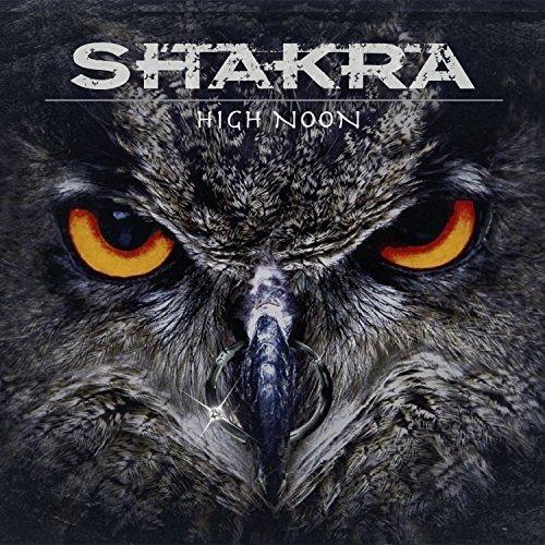 High Noon [ Ltd. Edition Digipak ]