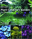 img - for Design in the Plant Collector's Garden: From Chaos to Beauty book / textbook / text book