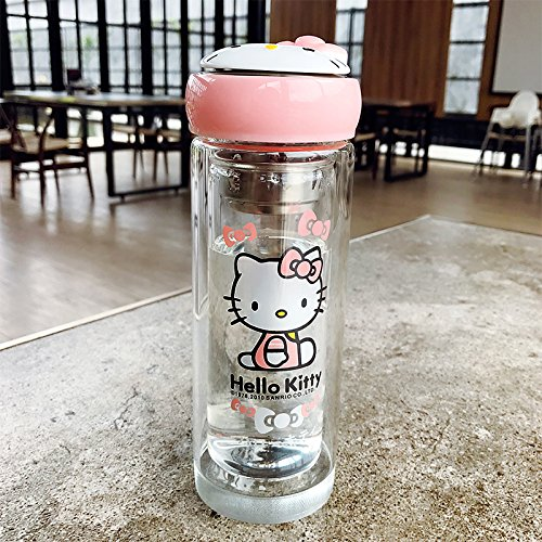 hello-kitty-glasses-creative-cute-double-glass-travel-cup-milk-coffee-cup