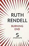 Burning End (Storycuts)