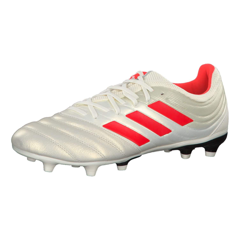 Adidas Herren Copa 19.3 Fg Fußballschuhe