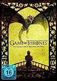 Game of Thrones - Die komplette 5. Staffel [5 DVDs]