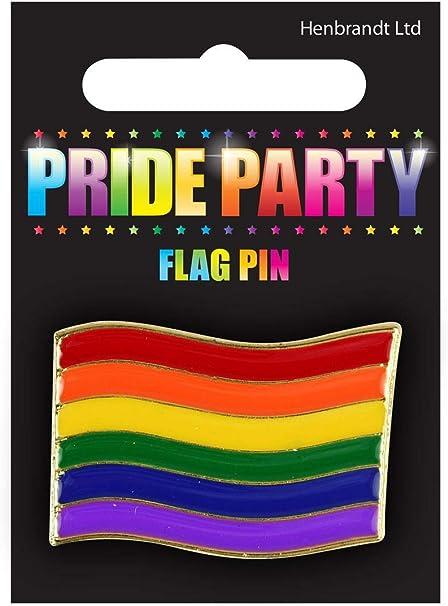 RAINBOW FLAG Colorized 2015 JFK Half Dollar US Coin GAY PRIDE Lesbian LGBT Love