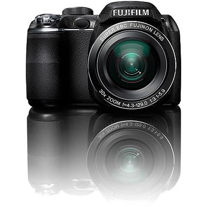 amazon com fujifilm finepix s4000 14 mp digital camera with rh amazon com fujifilm finepix s4000 mode d'emploi fujifilm finepix s4000a manual