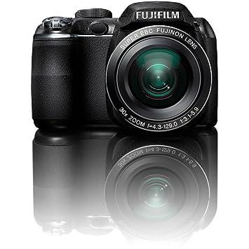 fujifilm finepix s4000 digital cameras indoor amazon co uk rh amazon co uk fujifilm s4000 manual portugues fujifilm finepix s4000 manual