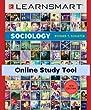 LearnSmart for Sociology