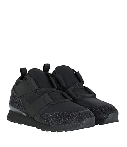 Hogan Sneakers R261 Donna MOD. HXW2610Y990  Amazon.co.uk  Shoes   Bags 2176449a451