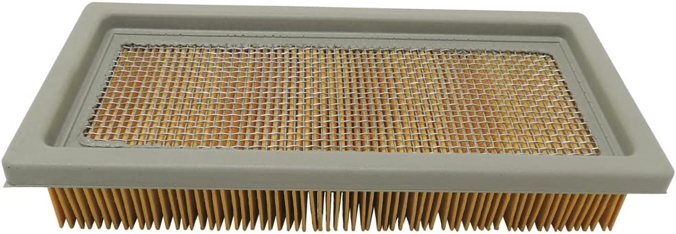 ACDelco A3218C Air Filter