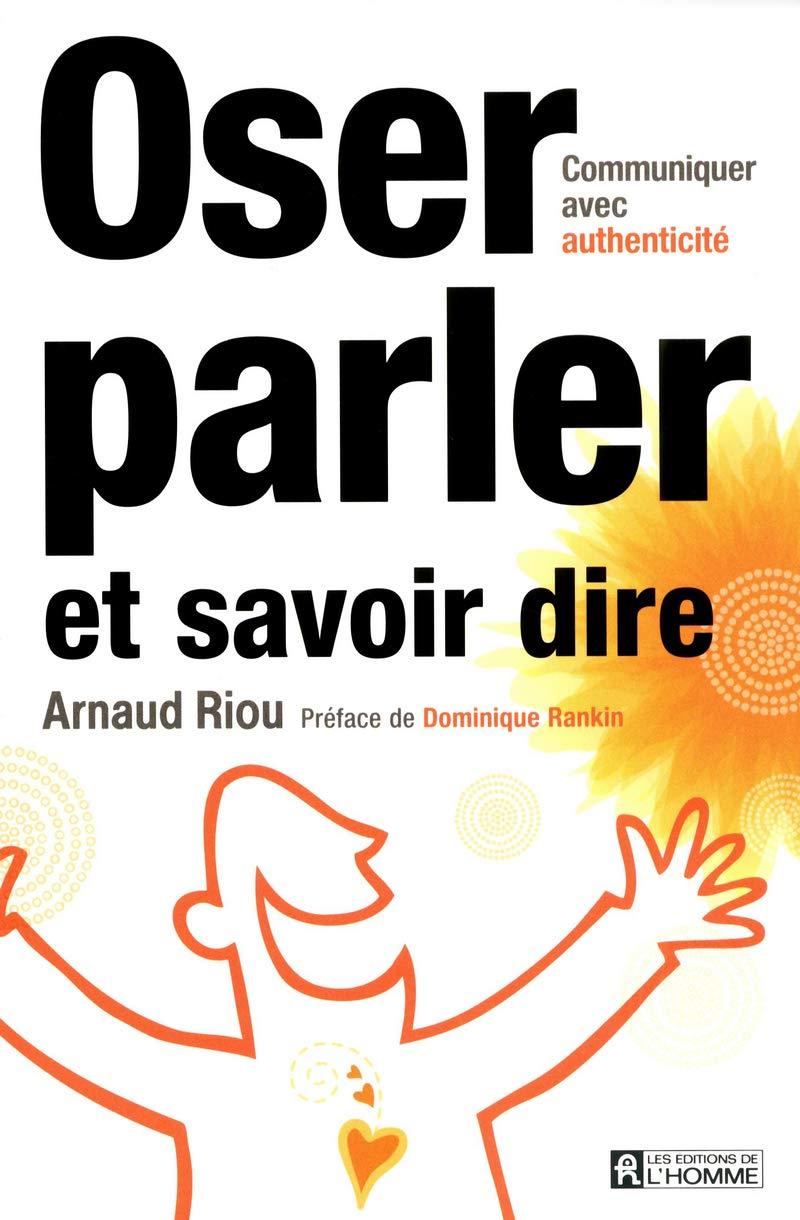 Savoir se présenter efficacement (French Edition)