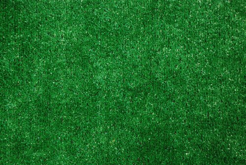indoor-outdoor-green-artificial-grass-turf-area-rug-9x12