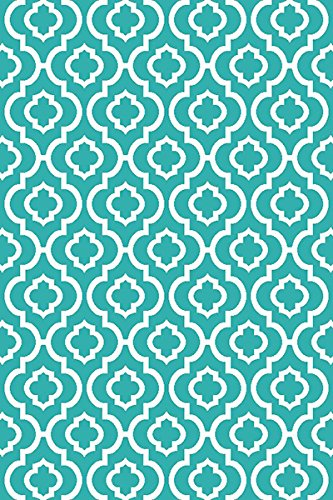 (BELLA Modern Abstract Contemporary 5x7 Colorful Luxury Rug for Bedroom, Living Room, Dining Room Abstract Area Colorful Luxury Rug for Bedroom, Living Room, Dining Room Carpet 3028 Turquoise Blue)