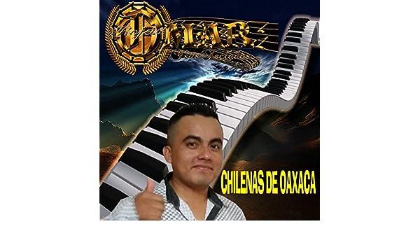 Chilena para Tepejillo by Omar Rojas y sus teclados on Amazon Music - Amazon.com
