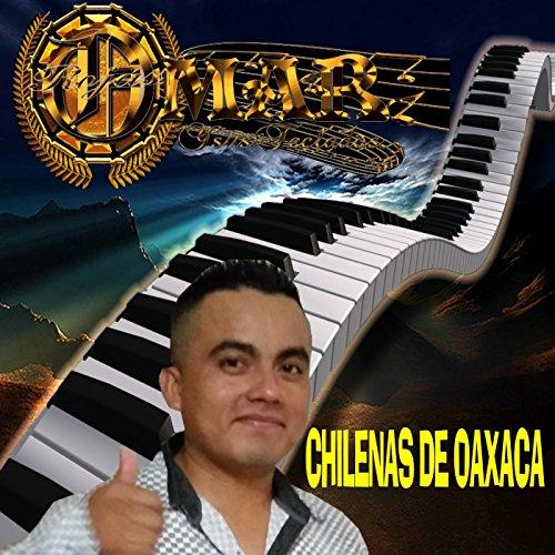 sus teclados from the album chilenas de oaxaca december 21 2015 be the