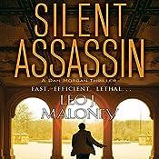 Silent Assassin | Leo J. Maloney