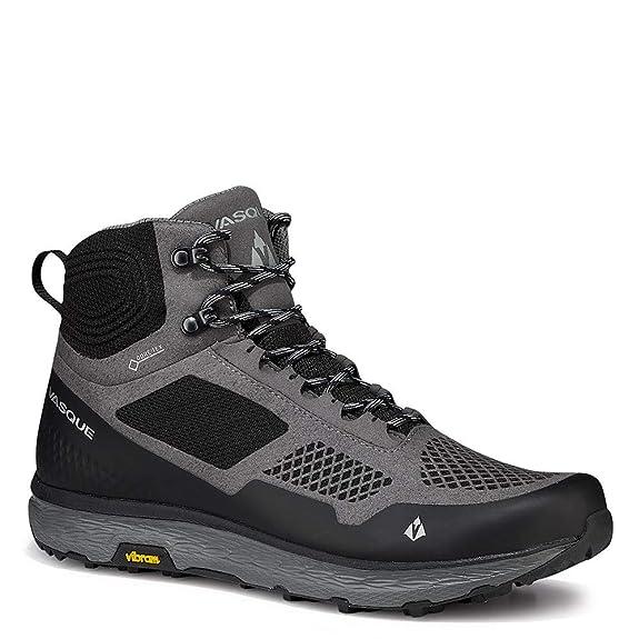 400ddda86f3 Vasque Breeze LT GTX Hiking Boot - Women's