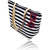 Tisdaini 女性のバッグのショルダーバッグ新しいファッションのライチのパターンのバックパックの女性の旅行のバックパックの学生バッグ