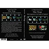 The Trap: What Happened to Our Dream of Freedom? - An Adam Curtis Film [Amaray Case]