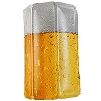 Vacu Vin Refrigeratore per birra