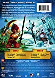 LEGO Legends of Chima: Quest for the Legend Beasts Season 2 Part 1 (DVD)