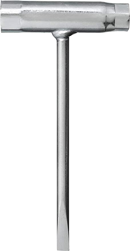 Standard McCulloch GM577616822 Llave de buj/ías-13 X 16