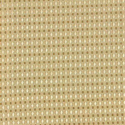 BlauLSS Modernes Polyester runde Tischdecke Stoff Rechteckige Tischdecke Home Hotel Party Hochzeit Tischdecke, als Bild, rund 180 cm. B07BQD11VF Tischdecken Ab dem neuesten Modell  | Garantiere Qualität und Quantität