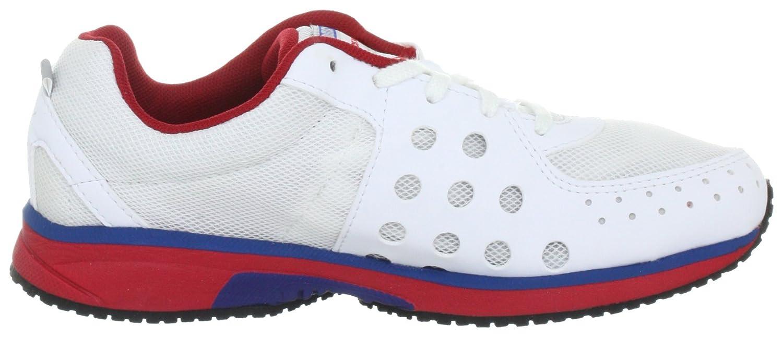 Puma Unisex Faas Malla 300 Jr Zapatos Indios 5A712NyV
