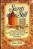 Secrets of the Still