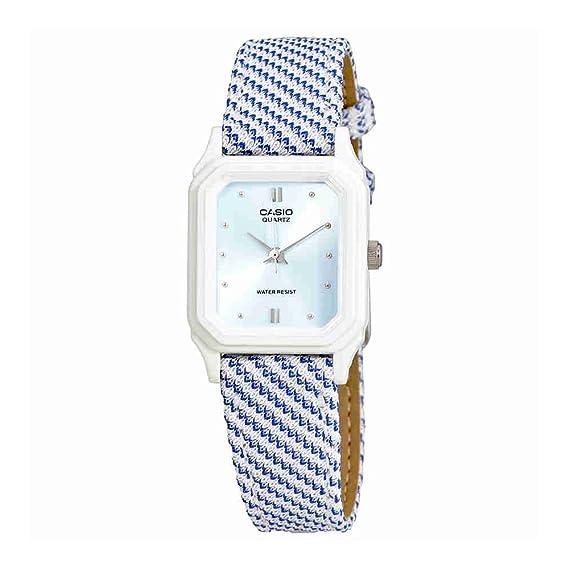 Reloj mujer Casio LQ-300 142lb 2 A2
