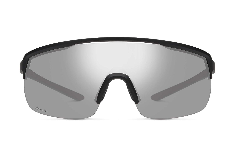 Smith Trackstand ChromaPop Sunglasses
