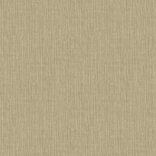 York Wallcoverings ER8238 Global Chic Sweet Grass Wallpaper Beige, tan ()