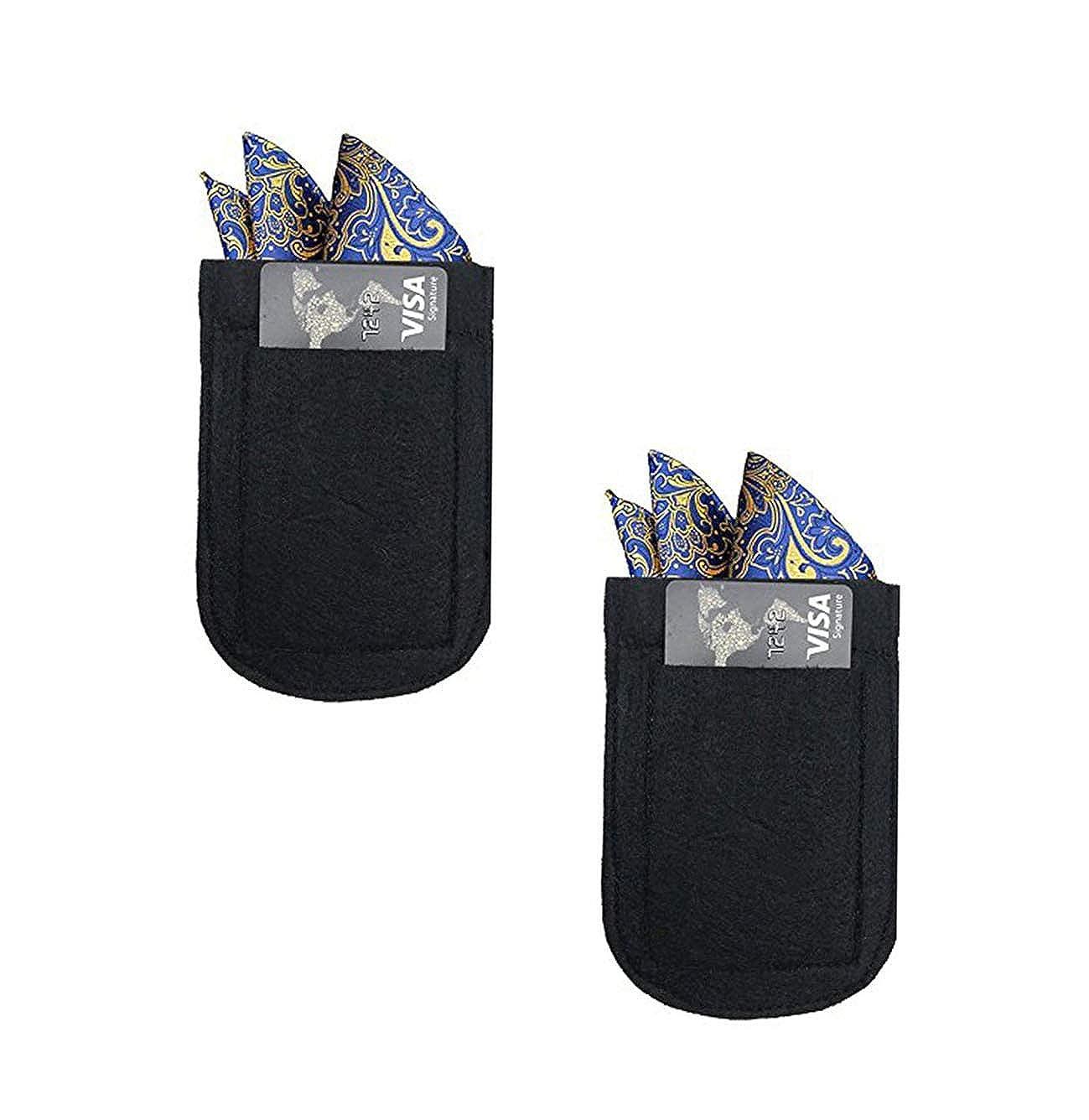 indumenti protettivi riutilizzabili antibatterici ad alta protezione Tuta antipolvere antistatica Fesjoy Tuta di isolamento per tuta