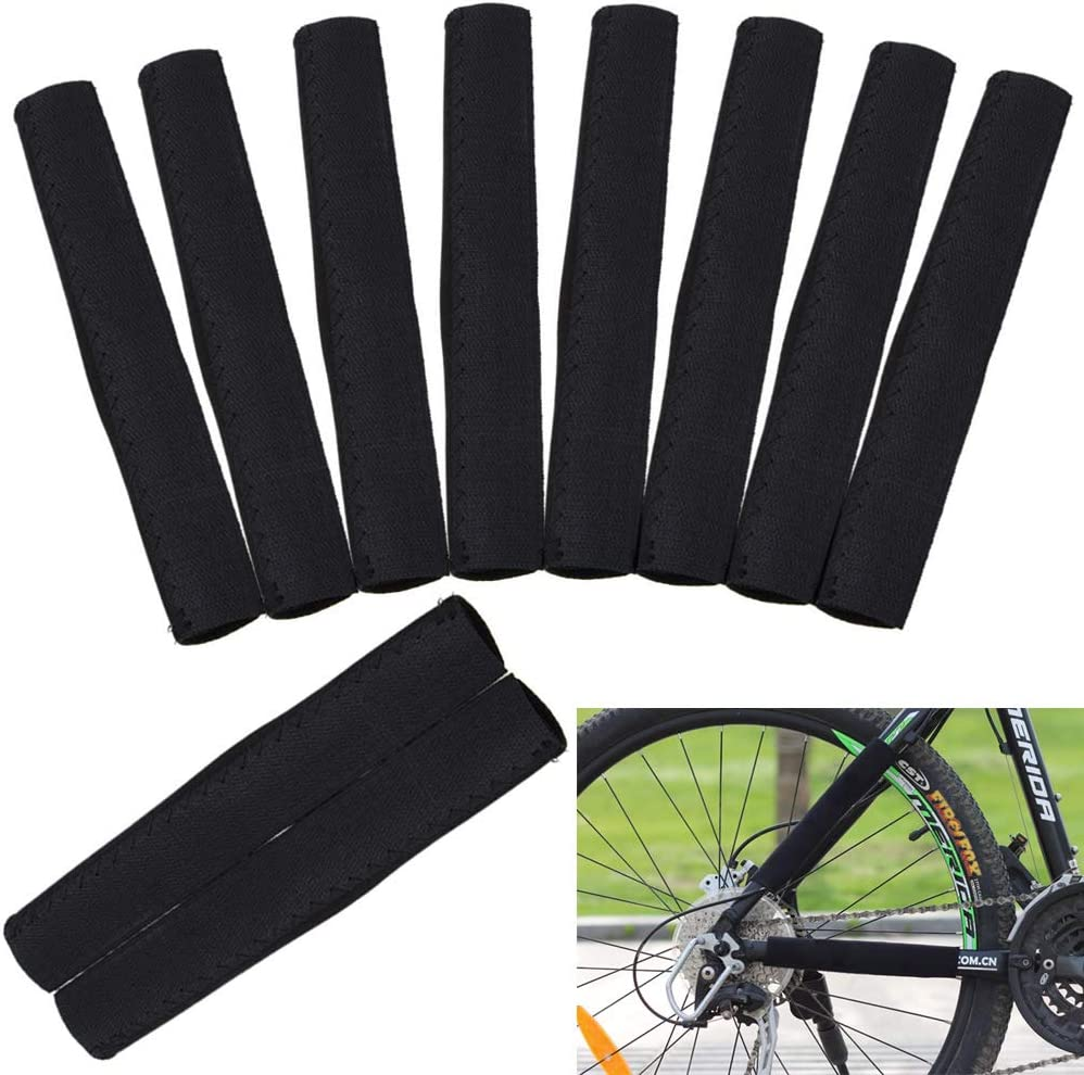 1 Pcs Durable Bicycle Chain Replacement Cycling Accessory for Mountain Road Bike