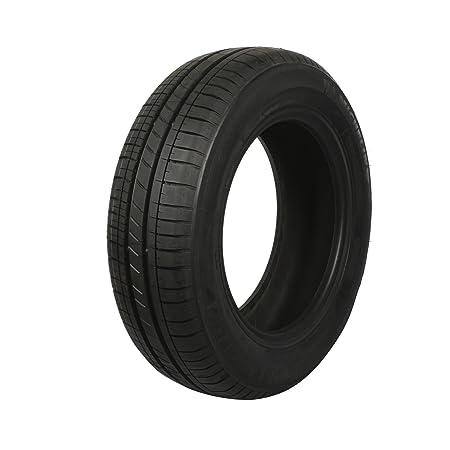 Michelin Energy XM2 205/65 R15 94V Tubeless Car Tyre (Home Shipment)