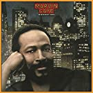 Marvin Gaye On Amazon Music