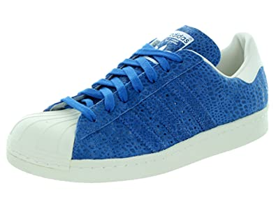 9f1296a8b79 Amazon.com | adidas Superstar 80S Casual Women's Shoes | Running