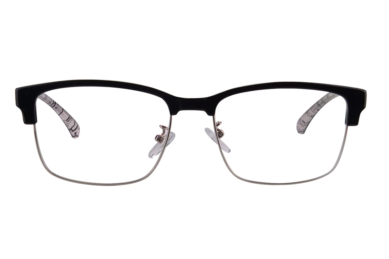 MEDOLONG Progressive Multifocus Reading Glasses Multiple Focus Computer Eyewear-RG18 RG18C1anti