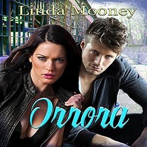 Orrora Audiobook