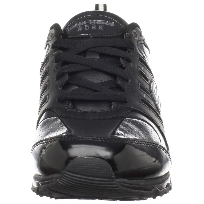 Lavoro Revv Aria Maschile Skechers 3.0 Antiscivolo fGCl2ksd