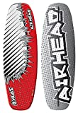 AIRHEAD AHW-2020 Spike Wake Board