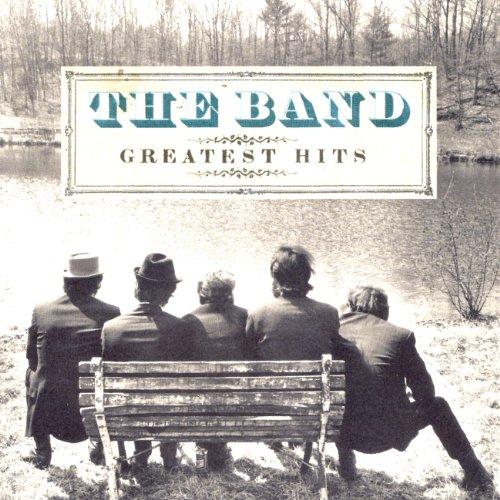Greatest Hits Band