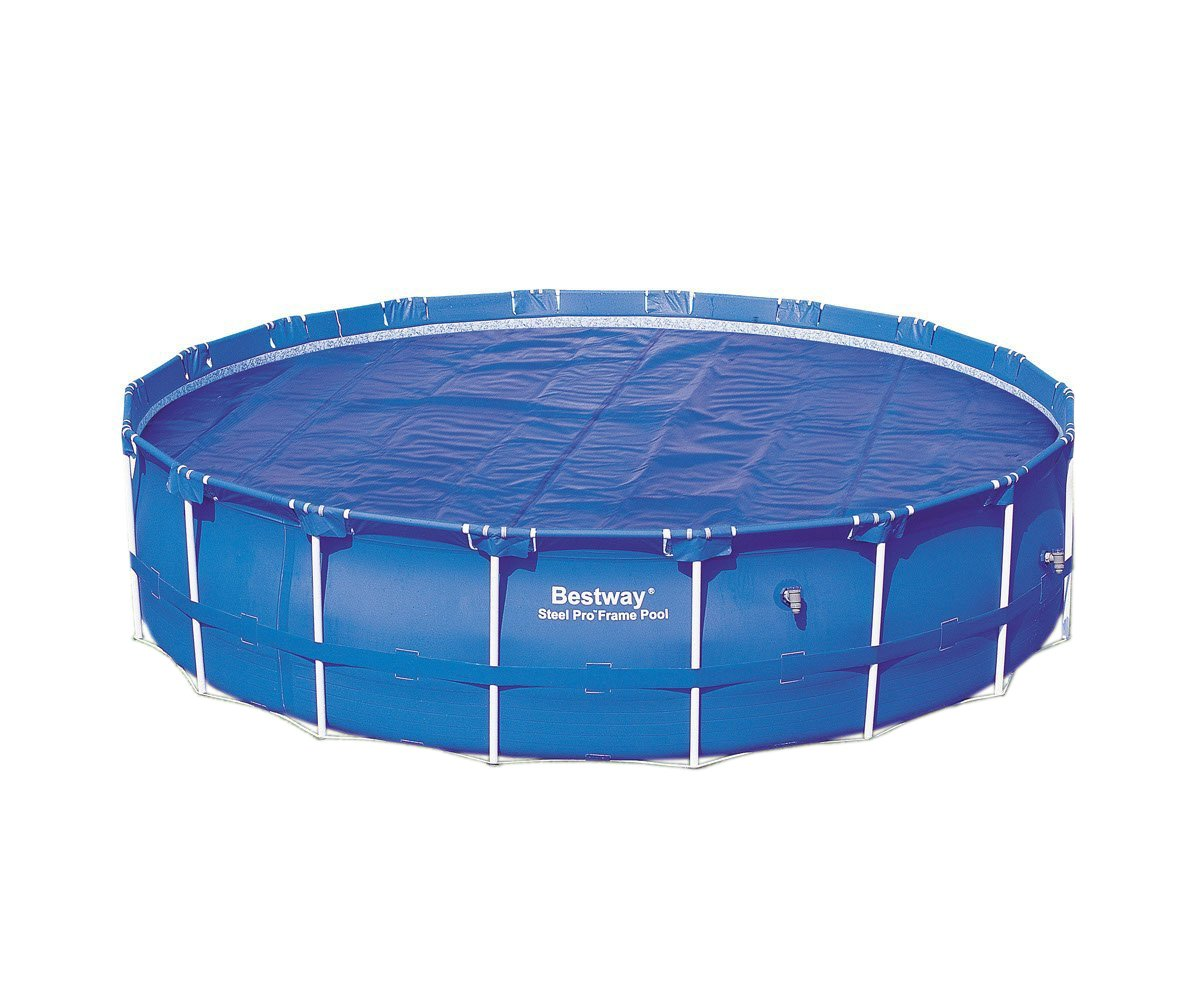 Bestway 15ft Solar Pool Cover 58172